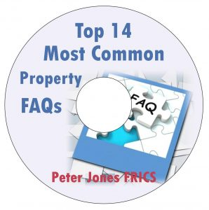 Top 14 Most Common Property FAQs